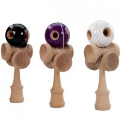 KENDAMA 5 TROUS