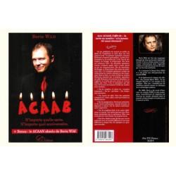 ACAAB BORIS WILD
