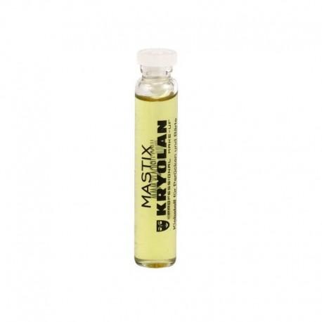 FLACON MASTIX 2 ml