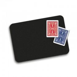 Tapis rectangulaire 20X28 cm