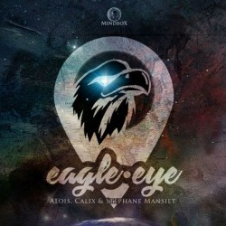 LIVRE EAGLE.EYE Mindbox