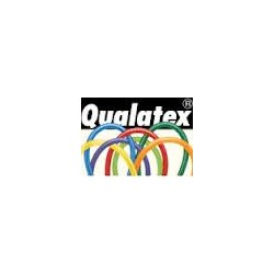 BALLONS QUALATEX 160 Q SPAGHETTIS
