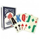 BICYCLE LoVISION