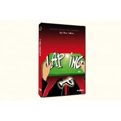 LAP ING JP VALLARINO DVD