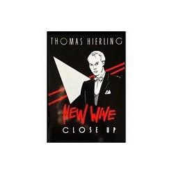 NEW WAWE CLOSE UP THOMAS HIERLING