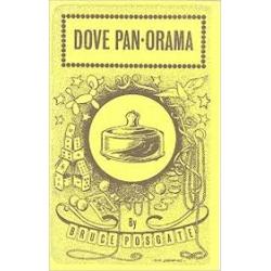 DOVE PAN ORAMA SID LORRAINE