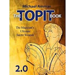 THE TOPIT BOOK 2.0 MICHAEL AMMAR