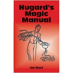 HUGARD S MAGIC MANUAL