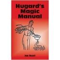 HUGARD S MAGIC MANUAL