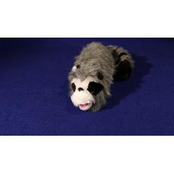 ROXIE RACCOON SPRING ANIMAL