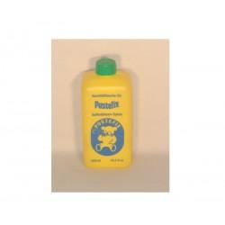 RECHARGE PRODUIT A BULLES PUSTEFIX 500 ml