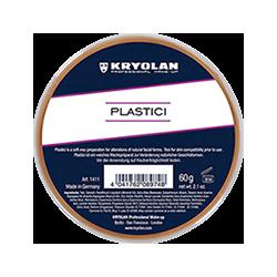 PLASTICI Kryolan boite 60 g