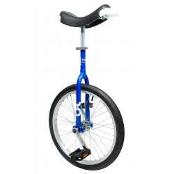 MONOCYCLE ONLY ONE 20 pouces BLEU