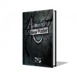 ANTHOLOGIE IV ETIENNE PRADIER