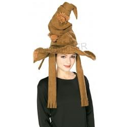 Chapeau Harry Potter Sorcier