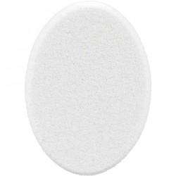eponge latex ronde