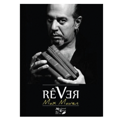 LIVRE REVER Max Maven