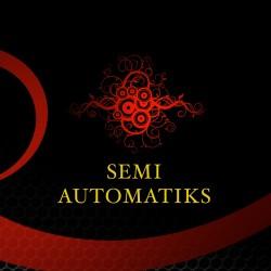 SEMI AUTOMATIKS 1 DE JEAN PIERRE VALLARINO