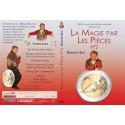 DVD BILIS LA MAGIE DES PIECES 2