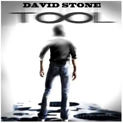 TOOL DAVID STONE