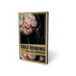 COLD READING RAPIDE ET EFFICACE RICHARD WEBSTER