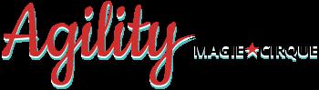 Agility, articles de magie, cirque, jonglerie, boutique en ligne