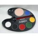 palette-6-couleurs-pinceau-eponge